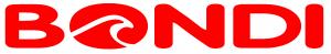 Logo Bondi